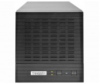 TRASSIR DuoStation AF 32 32 канальный IP-видеорегистратор