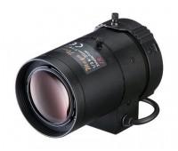 Tamron M13VP850IR вариофокальный объектив