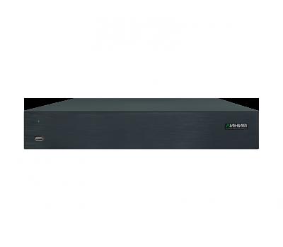 Линия XVR 16 H.265 16 канальный CVBS, CVI, TVI, AHD, IP видеорегистратор