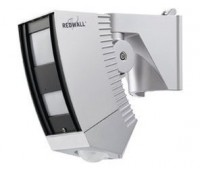 OPTEX SIP-3020/5 пассивный оптико-электронный охранный извещатель