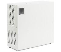 SKAT-V.12DC-18 исп. 5000 ИБП 12 В, выходной ток 18А навесной