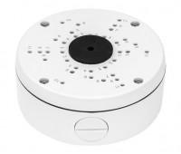 Infinity IBX-MBD монтажная коробка для видеокамер