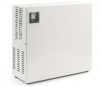 SKAT -V.24DC-18 исп. 5000 ИБП 24 В, выходной ток 18А навесной