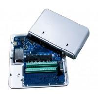ЭРА-10000 v2 сетевой контроллер