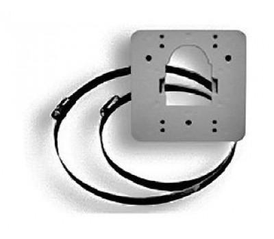 Smartec STB-C20 адаптер кронштейна для видеокамер