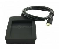 RusGuard Z-2 USB-RG считыватель mifare, HID, em-marine