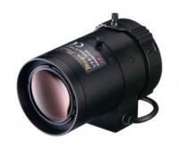 Tamron M13VG850IR вариофокальный объектив