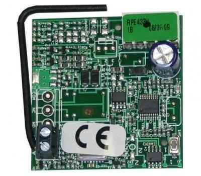 FAAC Радиоприемник (787741)
