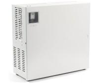SKAT-V.12DC-24 исп. 5000 ИБП 12 В, выходной ток 24А навесной