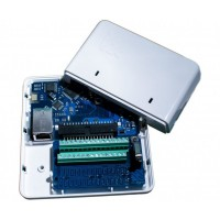 ЭРА-10000 М сетевой контроллер