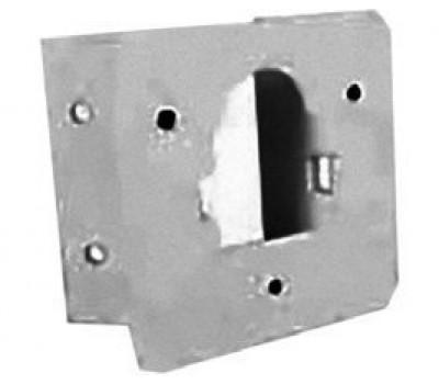 Smartec STB-C21 адаптер кронштейна для видеокамер