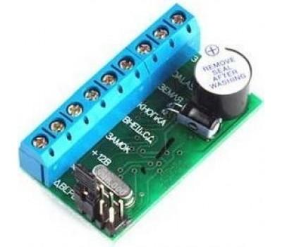 IronLogic Z-5R мод. 5000 (7717) автономный контроллер