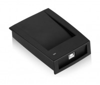 RusGuard Z-2 USB MF-RG считыватель mifare