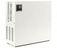 SKAT-RLPS.48DC-500VA ИБП 48 В, выходной ток 9А навесной