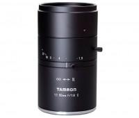 Tamron M111FM50 фиксированный объектив