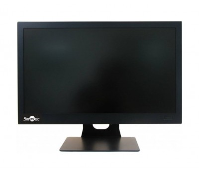 "Smartec STM-244 24"" монитор"