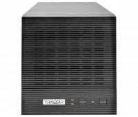 TRASSIR DuoStation AF 16 16 канальный IP-видеорегистратор