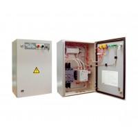 ШКП-75 IP54 шкаф контрольно-пусковой