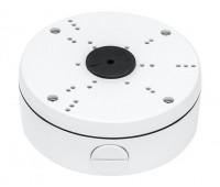 Infinity IBX-SGD монтажная коробка для видеокамер