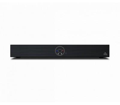 Smartec STNR-0860 8 канальный IP-видеорегистратор, c PoE