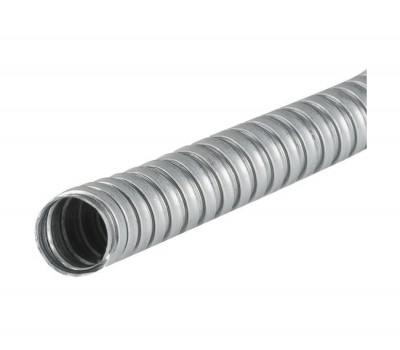 Металлорукав D=25 мм