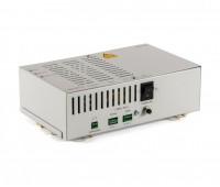 SKAT UPS 500/300 DIN ИБП 220 В, выходной ток 500ВА на DIN-рейку