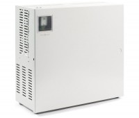 SKAT-RLPS.48/36DC-500VA ИБП 48 В, выходной ток 6А навесной