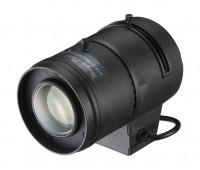Tamron M118VP1250IR вариофокальный объектив
