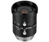 Tamron M118FM06 фиксированный объектив