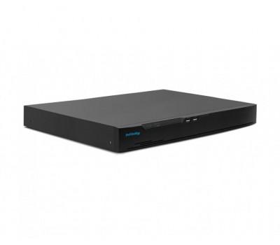 Infinity NS-1692 M 16 канальный IP-видеорегистратор