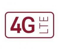 Beward B1xx-4G модуль 2G/3G/4G
