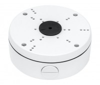 Infinity IBB-SGD монтажная коробка для видеокамер