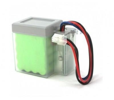 FAAC XBAT24 390923 батарея питания
