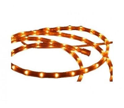 CAME G028401/6 дюралайт на стрелу со светодиодами 6 метров