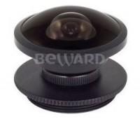 Beward B0220F23 фиксированный объектив
