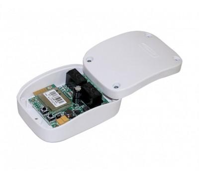 DoorHan SmartControl-2 приемник WIFI