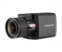 HikVision DS-2CC12D8T-AMM 2 Мп корпусная CVBS, TVI видеокамера