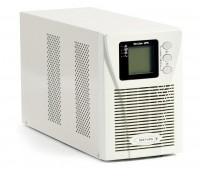 SKAT-UPS 1000 24V ИБП 220 В, выходной ток 1000ВА напольный