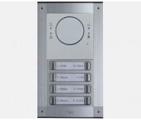 BPT MTMA/GSM на 8 абонентов настенная установка (комплект)