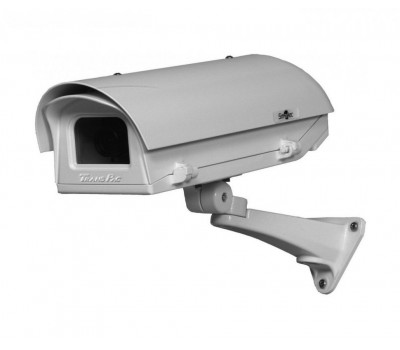 Smartec STH-3230D-PSU1 термокожух