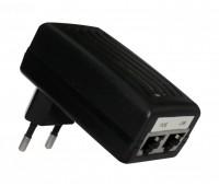 PSE-PoE.220AC/15VA инжектор PoE