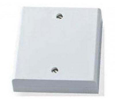 IronLogic Z-5R мод. Relay Wiegand Case (7916) автономный контроллер в коробке