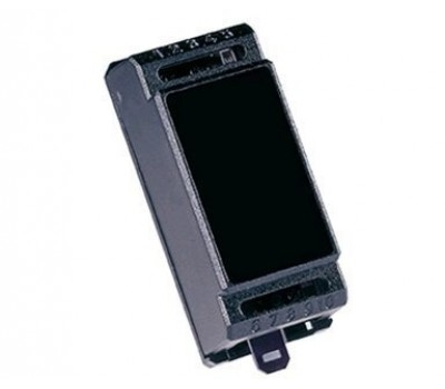 FAAC Интерфейс XBR2, двухканальный (790064)