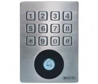 Proxy-KeyMH считыватель PIN код, mifare
