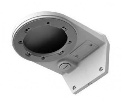 Smartec STB-C243 кронштейн для видеокамер