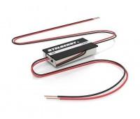 Stelberry MX-110 фильтр питания для микрофона