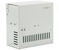 SKAT 12-4.0 TOP ИБП 12 В, выходной ток 4А потолочный