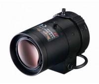 Tamron M13VG550IR вариофокальный объектив