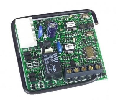 FAAC Радиоприемник (787828)