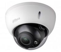 Dahua DH-SD22204T-GN 2 Мп уличная поворотная IP видеокамера, c PoE